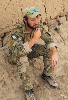 Soldier Bowden dies.jpg
