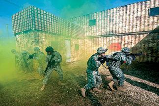 ARMY Combat engineer.jpg