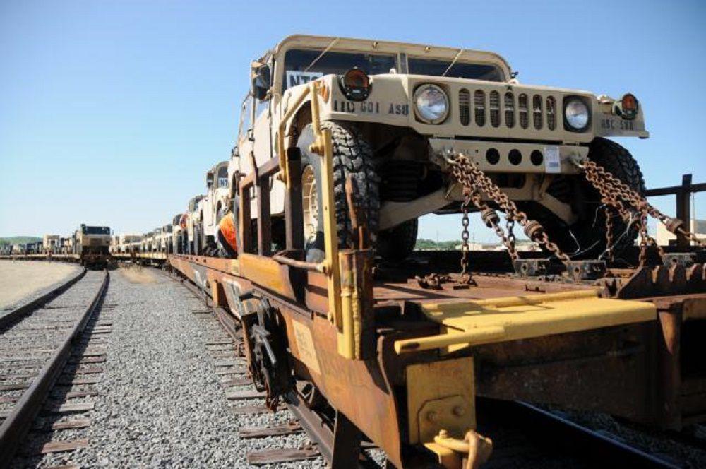 Readiness 2 train on tracks.jpg