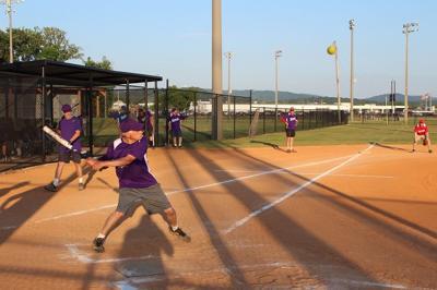 Senior softball gamer.jpg