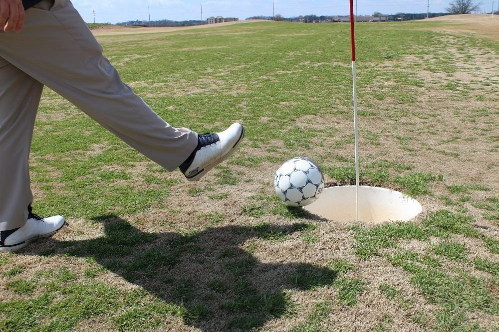 State games update 1 footgolf photo.jpg