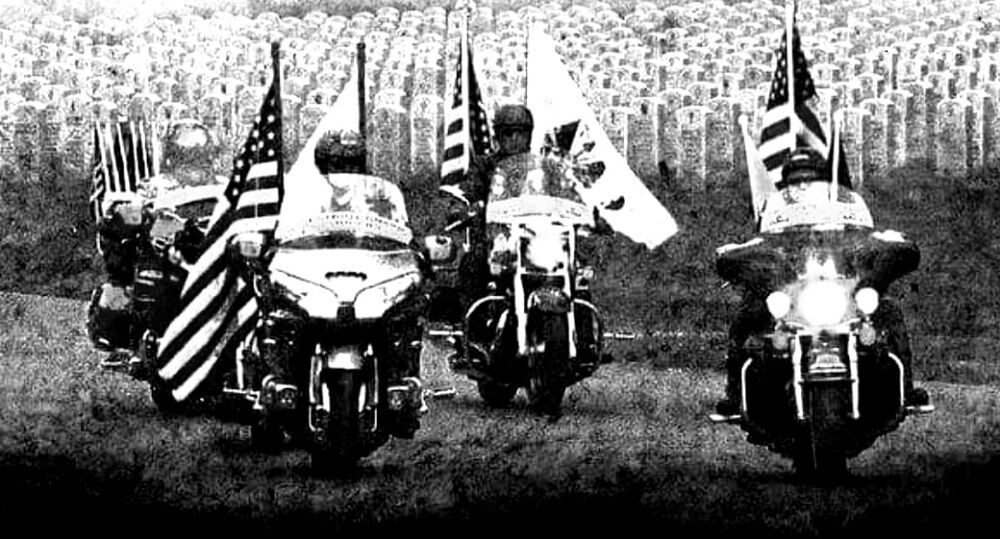 Patriot Guard Riders 1 graphic.jpg