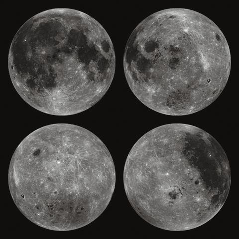thumbnail_High Noon on the  Moon.jpg