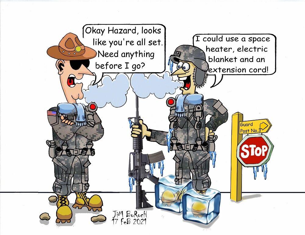 Cartoon Feb 24.jpg