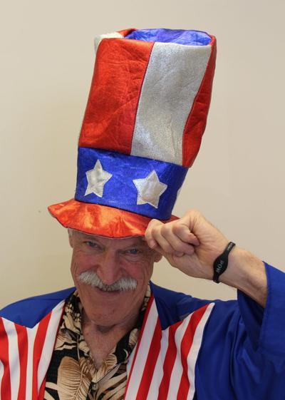 Vietnam veteran Dave Dunlap.jpg