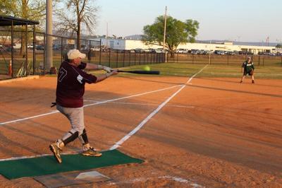 Preseason softball recap April 14.jpg