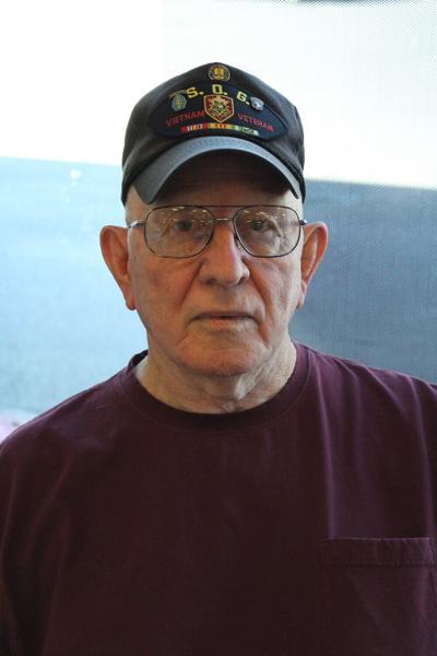 Vietnam veteran Fred Dye.jpg