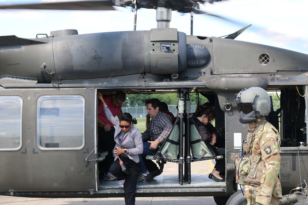 Civilians visit 1 helicopter.jpg