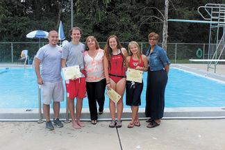 Lifesavers at pool.jpg
