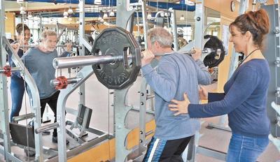 Civilian physical fitness.jpg