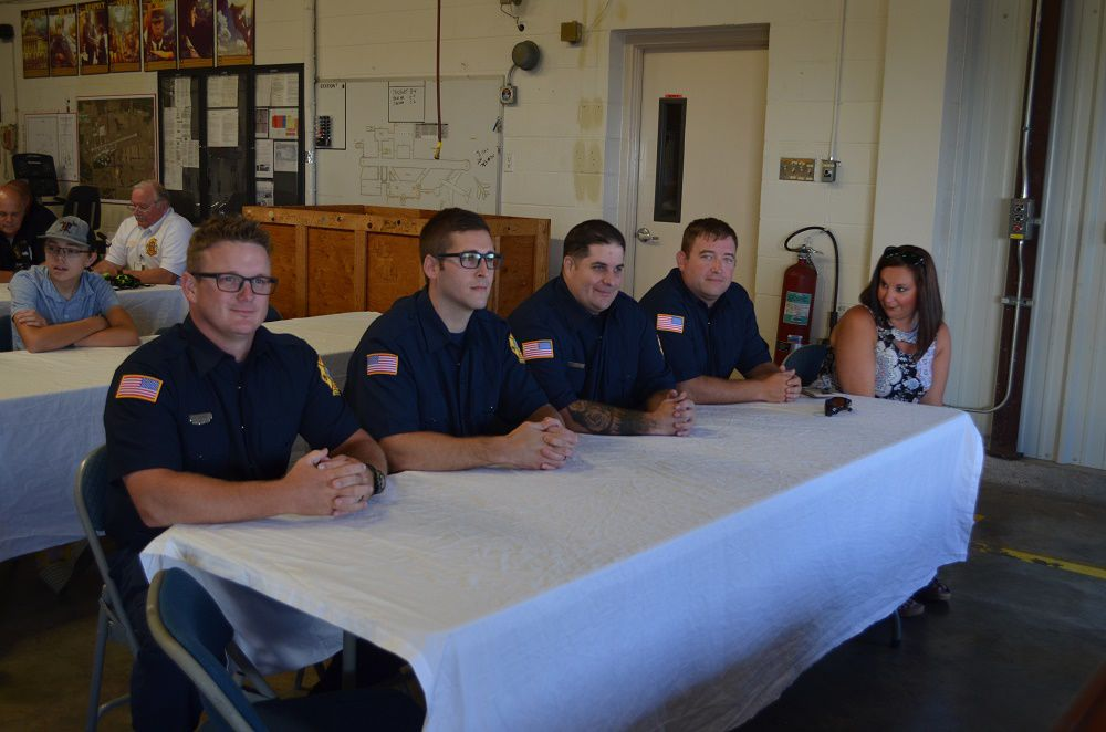 Firefighters awards 2 newbies table.jpg