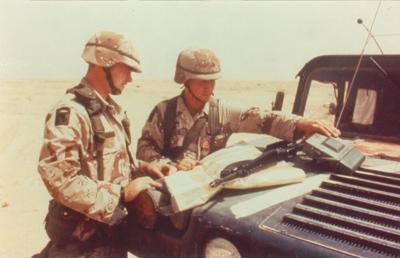 Gulf War Slater remembers.jpg