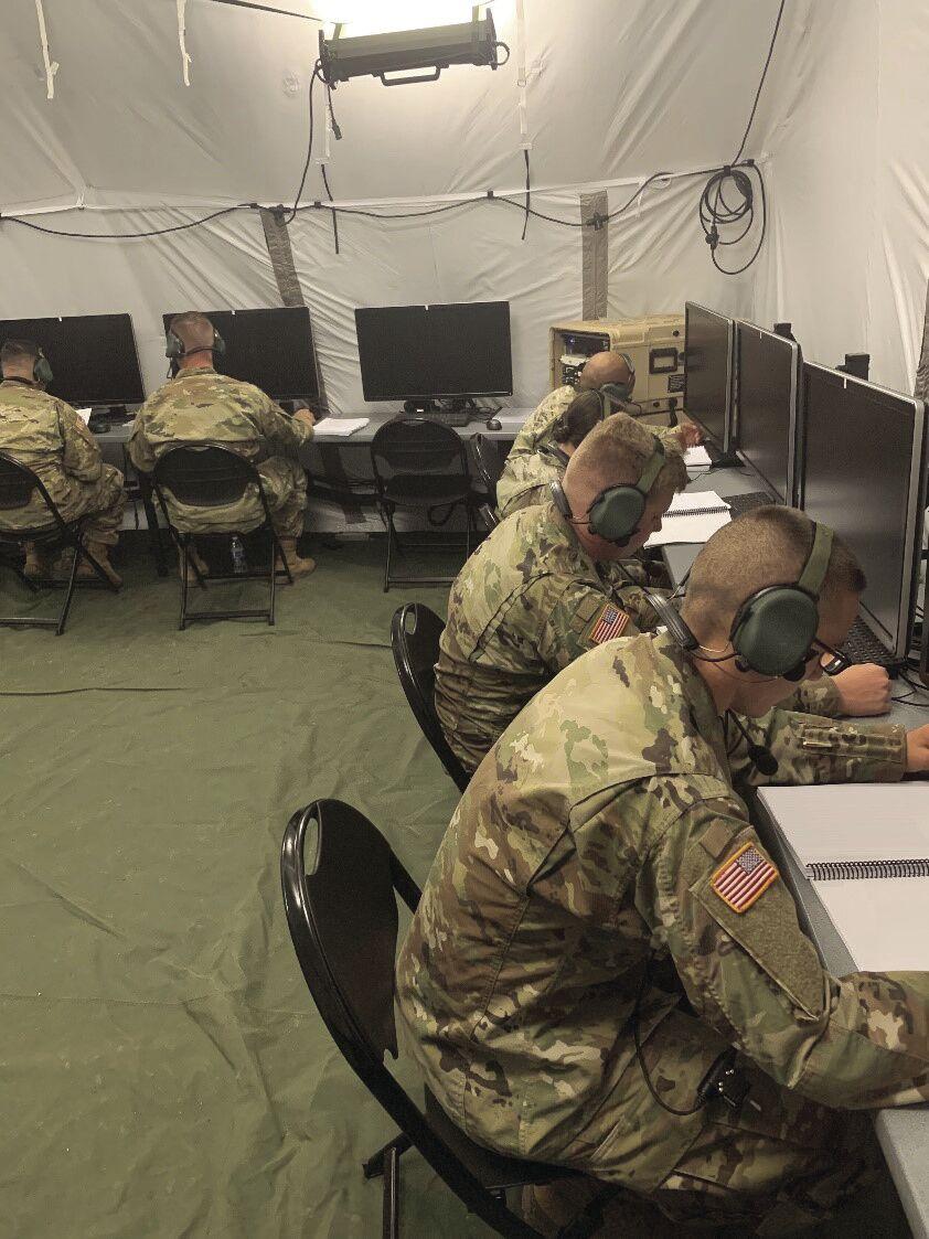 Northrop Grumman Army teams 1