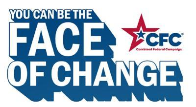 CFC campaign begins.jpg