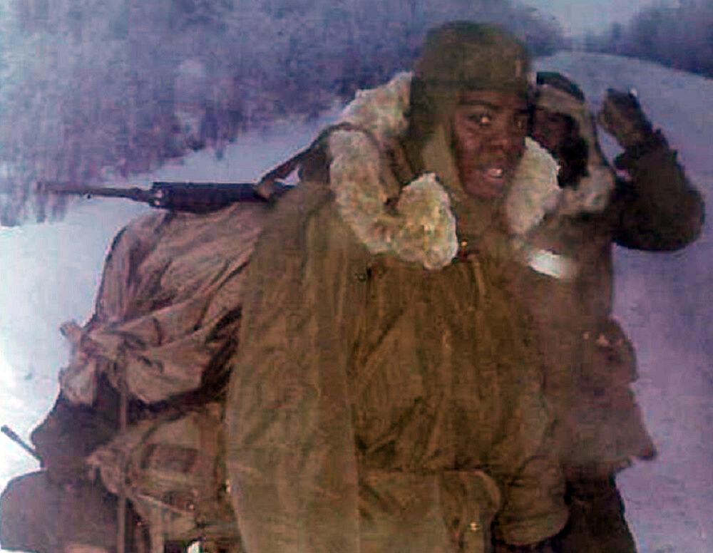 Service honored 2 Soldier in Alaska.jpg