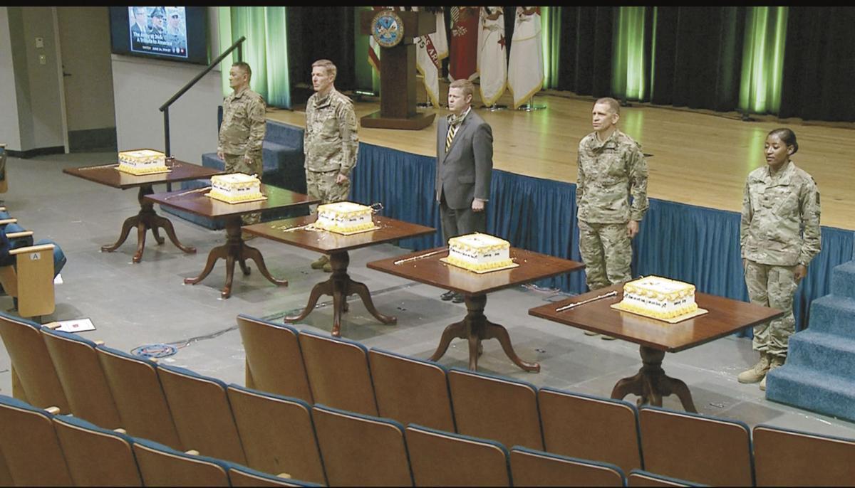 cake Birthday CAke Cutting 2020.jpg