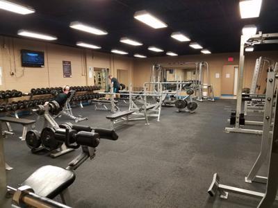 Fitness 1 weight room.jpg