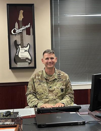 Colonel Kerr recruiter.jpg