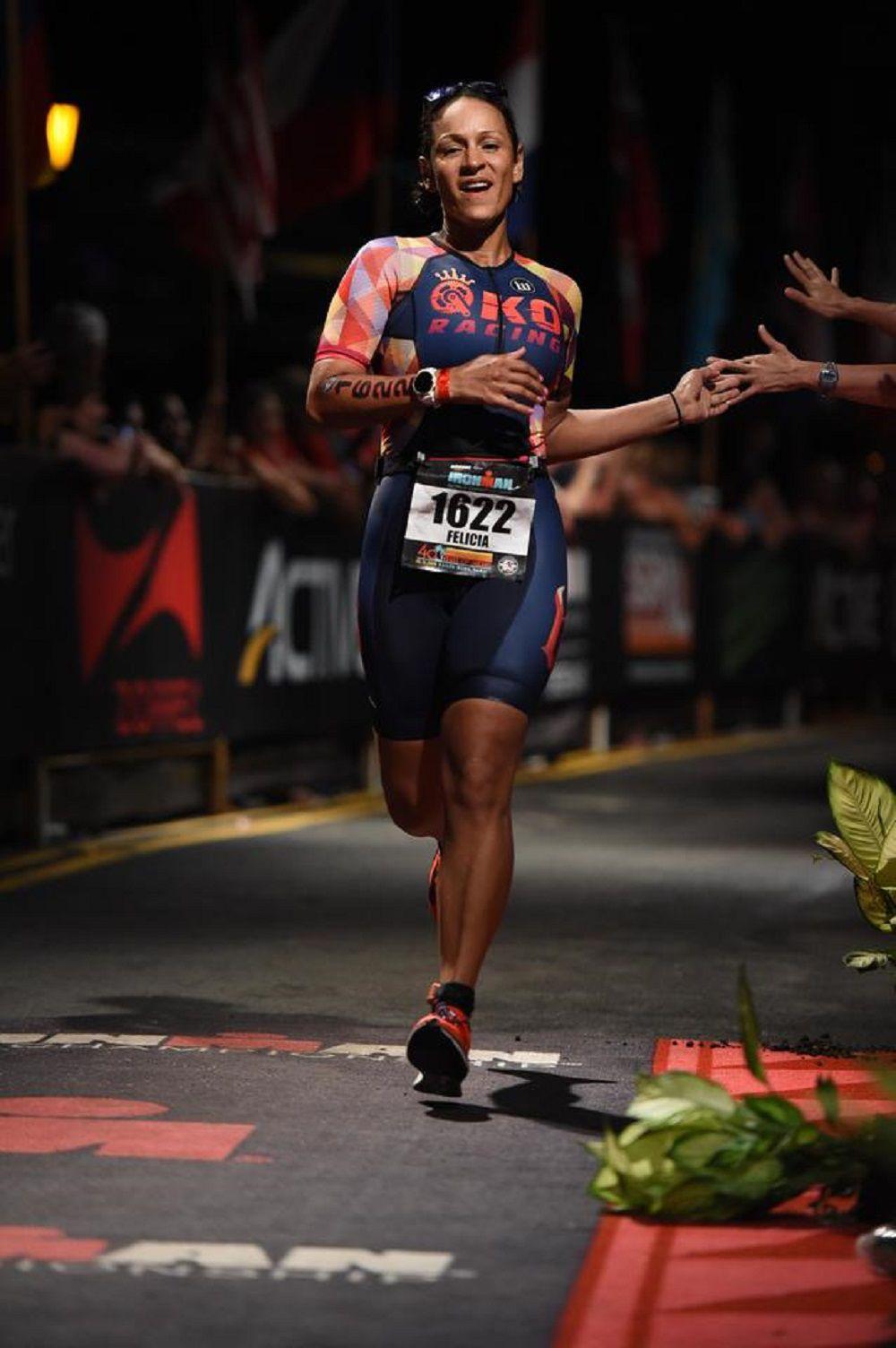 Triathlon standout 2 runner.jpg