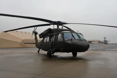 Helicopter delivered.jpg