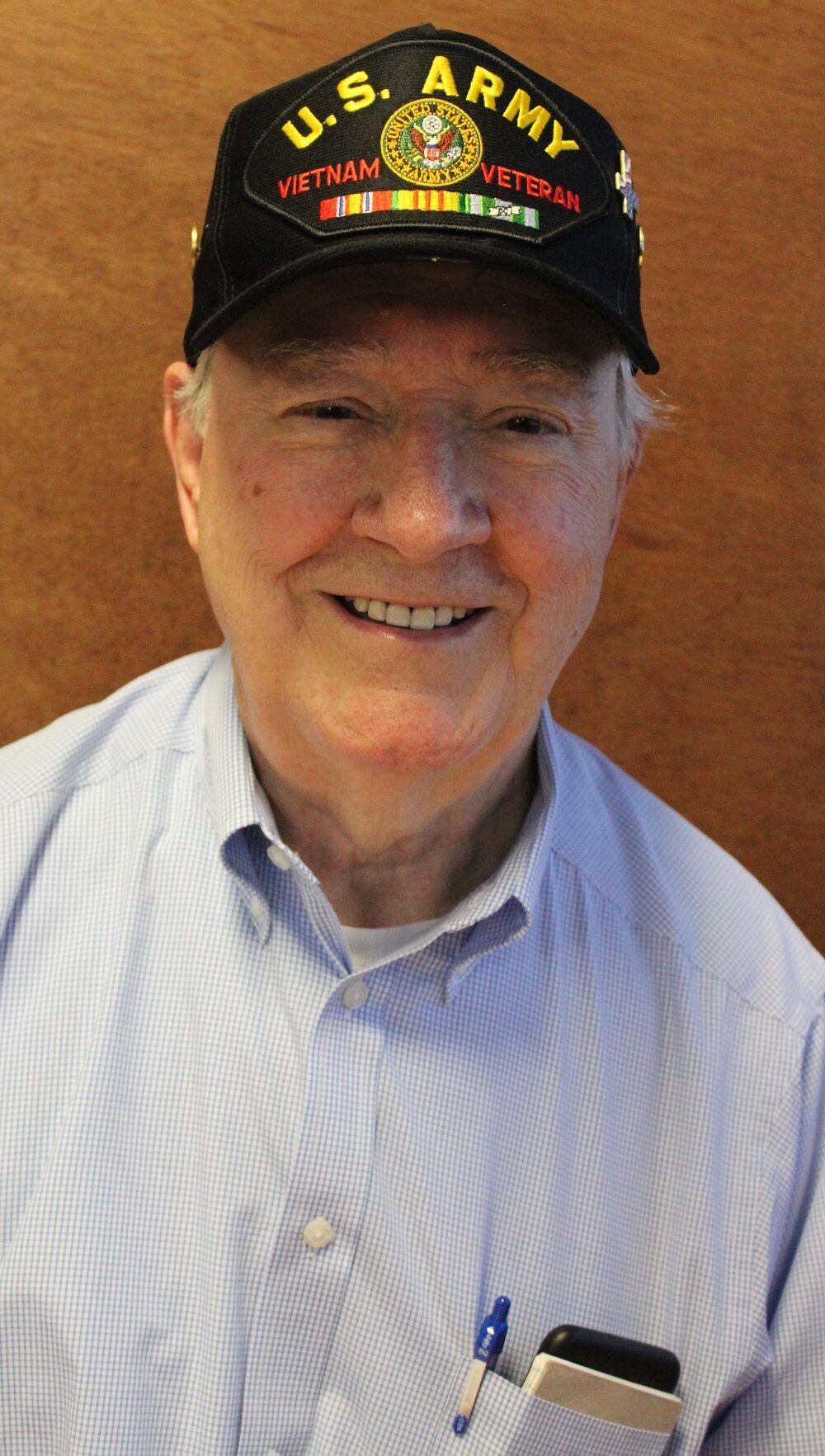 Vietnam veteran John Barnard 1 today.jpg