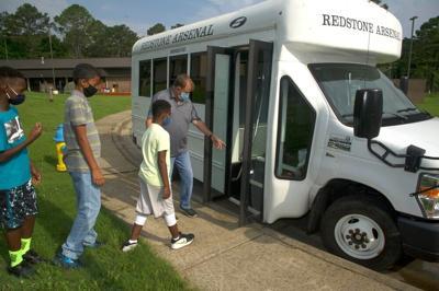 Shuttle bus.jpeg