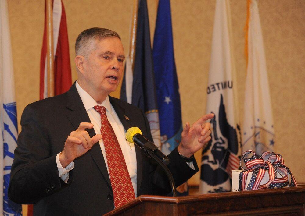 Veterans coalition 1 speaker.jpg