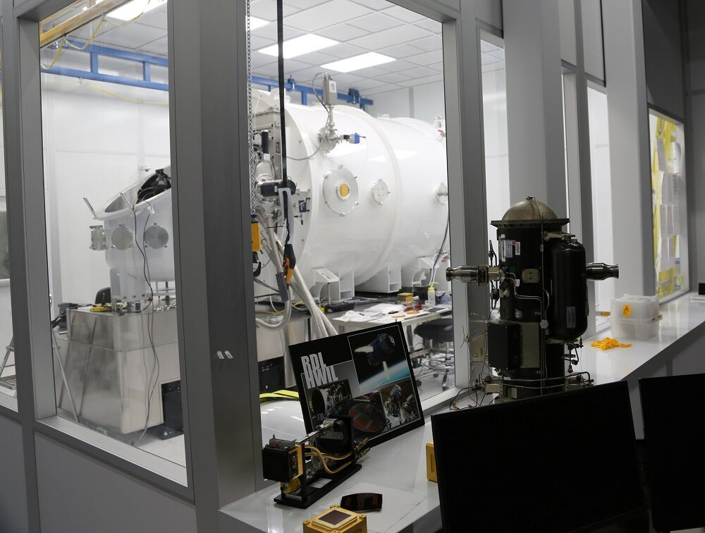 Space Chamber 2 enclosed equipment.jpg