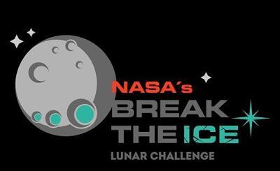 Lunar challenge.jpg