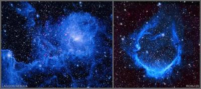 Star gazing NASA.jpg