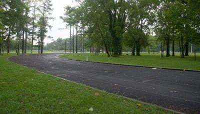 Track renovation.jpg