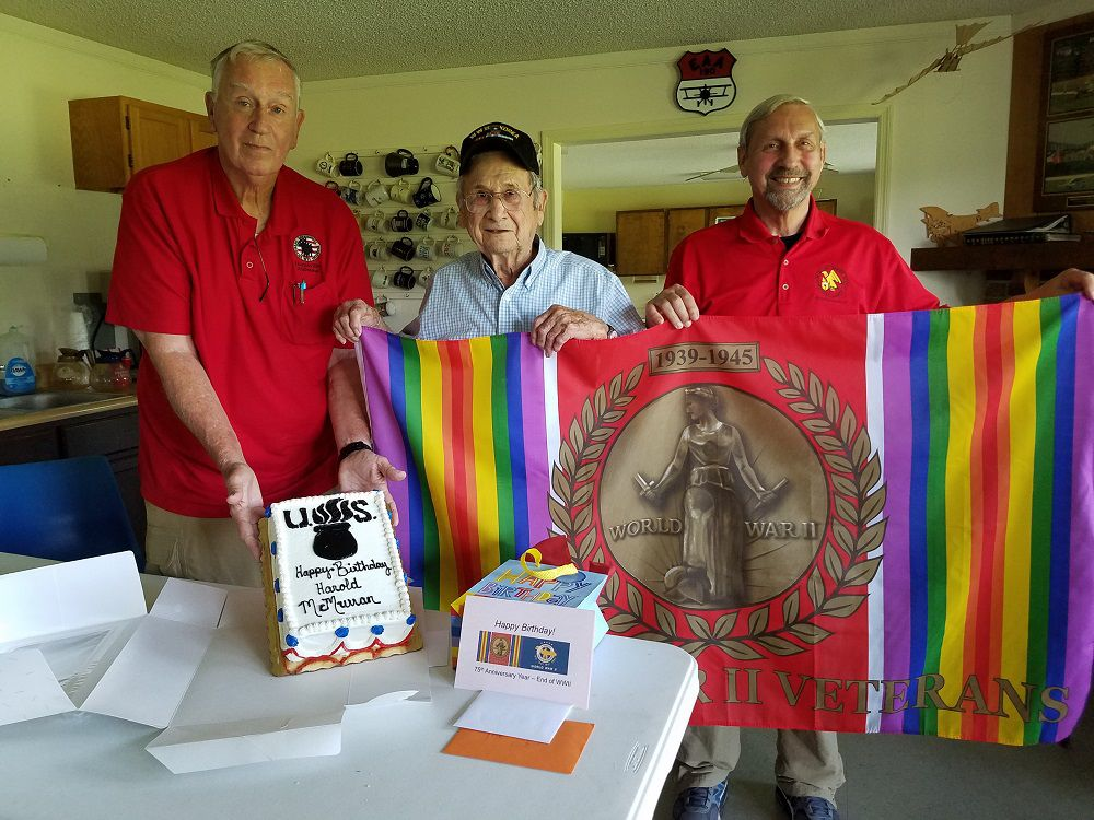 Veterans community 1 trio.jpg