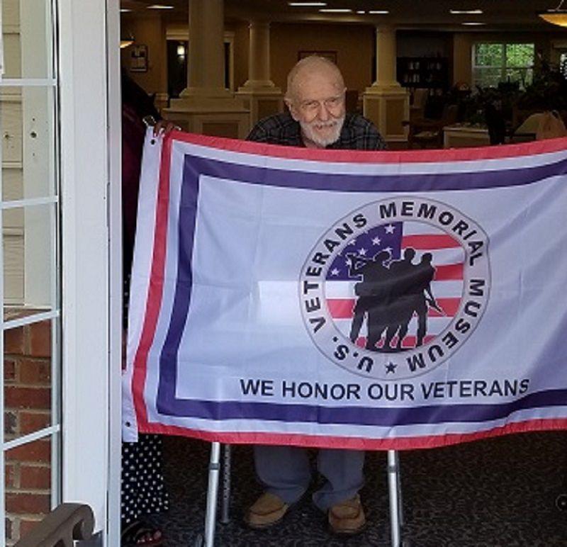 Veterans community 2 flag.jpg