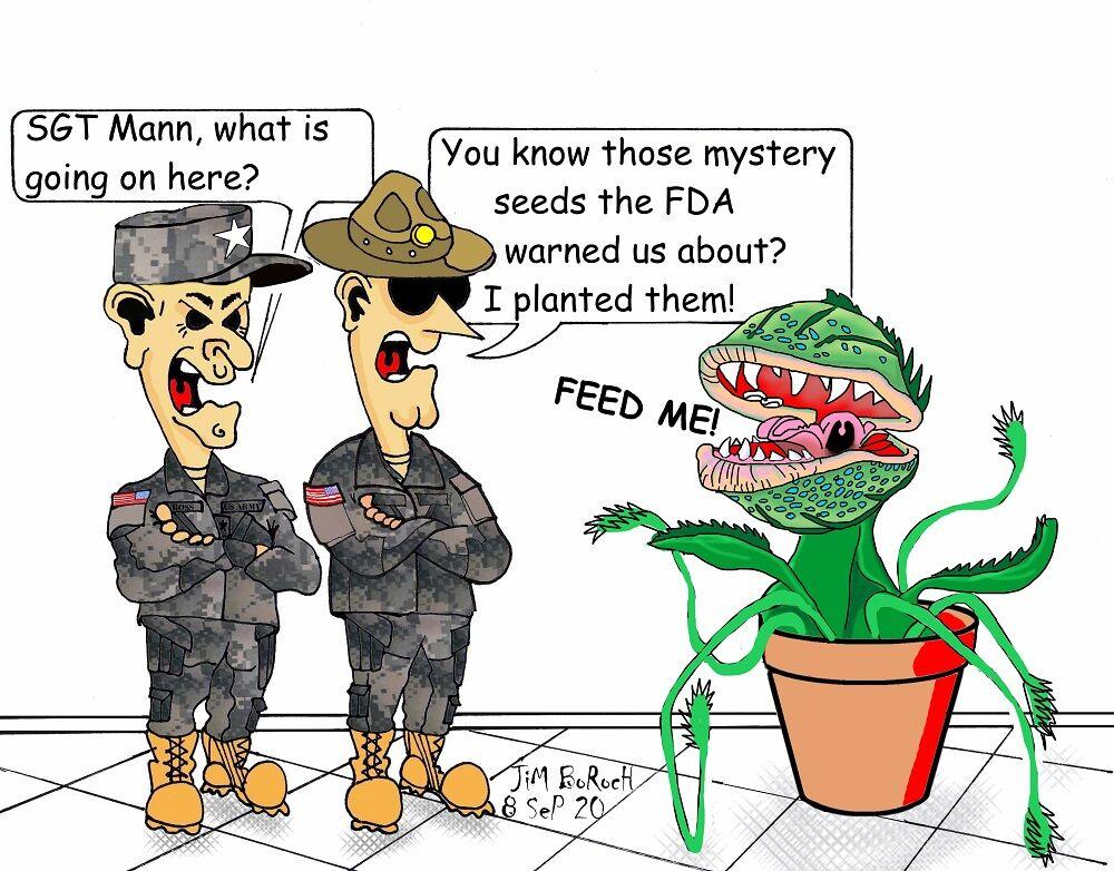 Cartoon Sept 16.jpg