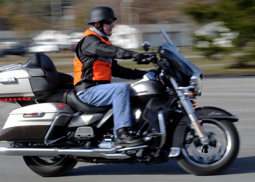 Motorcycle 2 orange vest.jpeg
