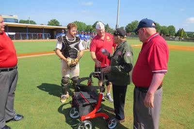 American Legion baseball.jpg
