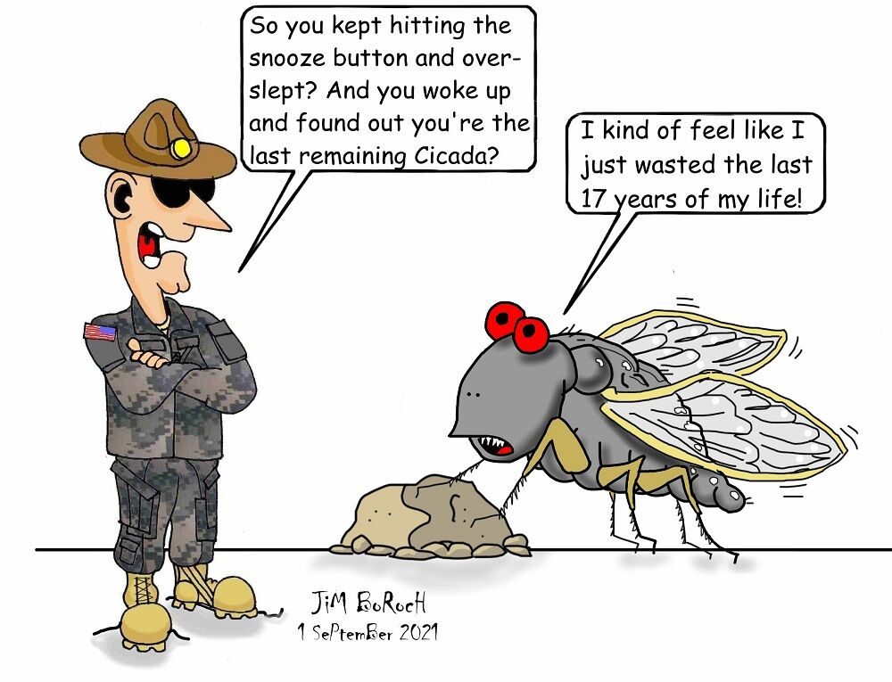 Cartoon Sept 8.JPG