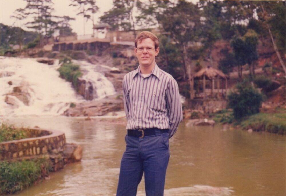 Vietnam worker Joe Swift 2 vintage.jpg