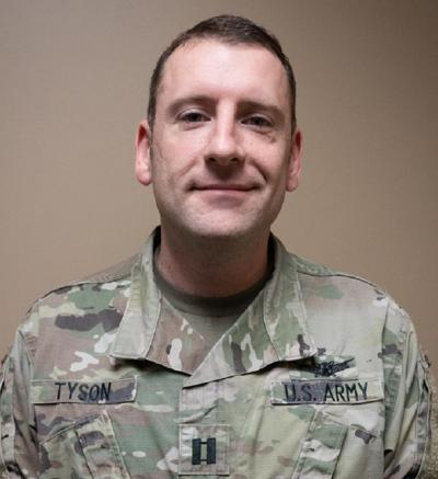 AER helps Soldier.jpg