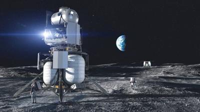 Lunar landing design.jpg