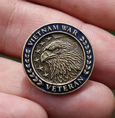 Vietnam veterans day March 24.jpg