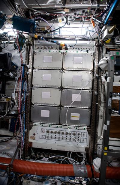 Science racks in space.jpg