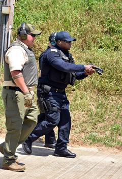 Live fire training 2 pointing pistol.jpg