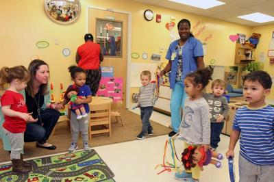 AER funds childcare .jpg