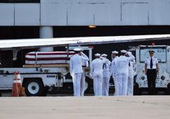 Sailor returns 1 Navy salutes.jpg