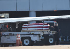 Sailor returns 2 coffin.jpg