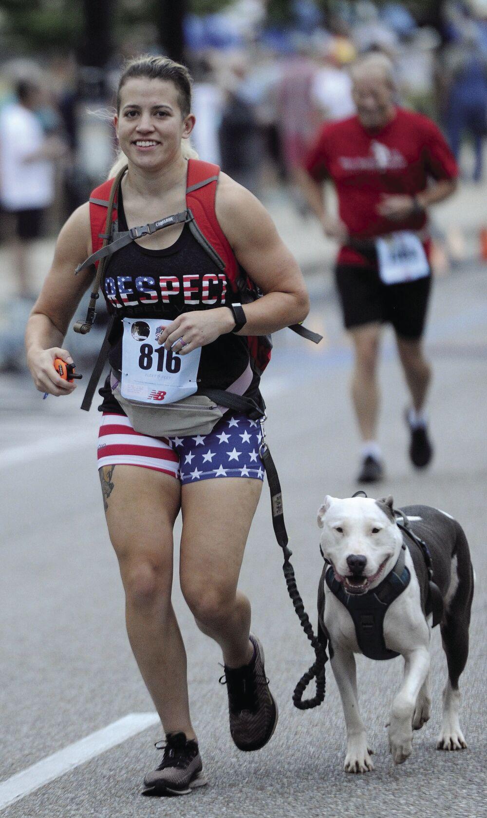 Cotton Row 2 runner dog.jpg