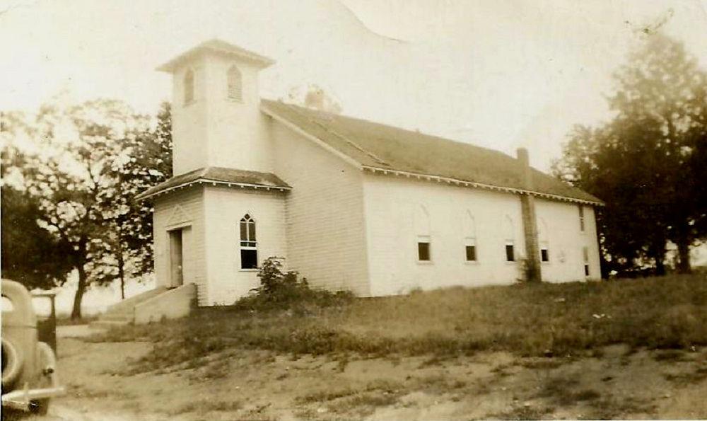 Archaeologist 2 church.jpg