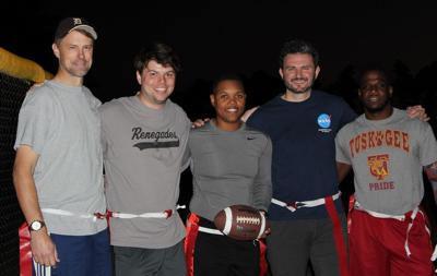 Flag football winners.jpg