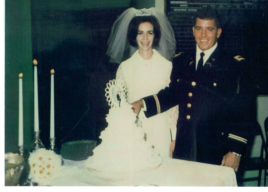 Service honored 1 wedding cake.png